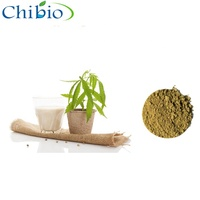 Chinese Hemp Protein raw material export for nutrition