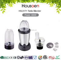 mini table blender part