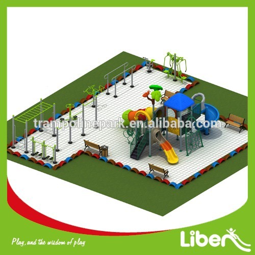 Hot sale custom made best selling kids play items