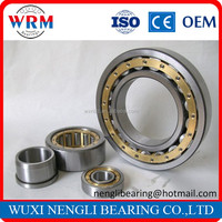 nissan parts used competitive price cylindrical roller bearing