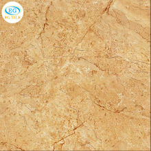 "Italian and Spanish new design natural archaized indoor customized terracotta marble full glaze tile 600X600 24""X24"""