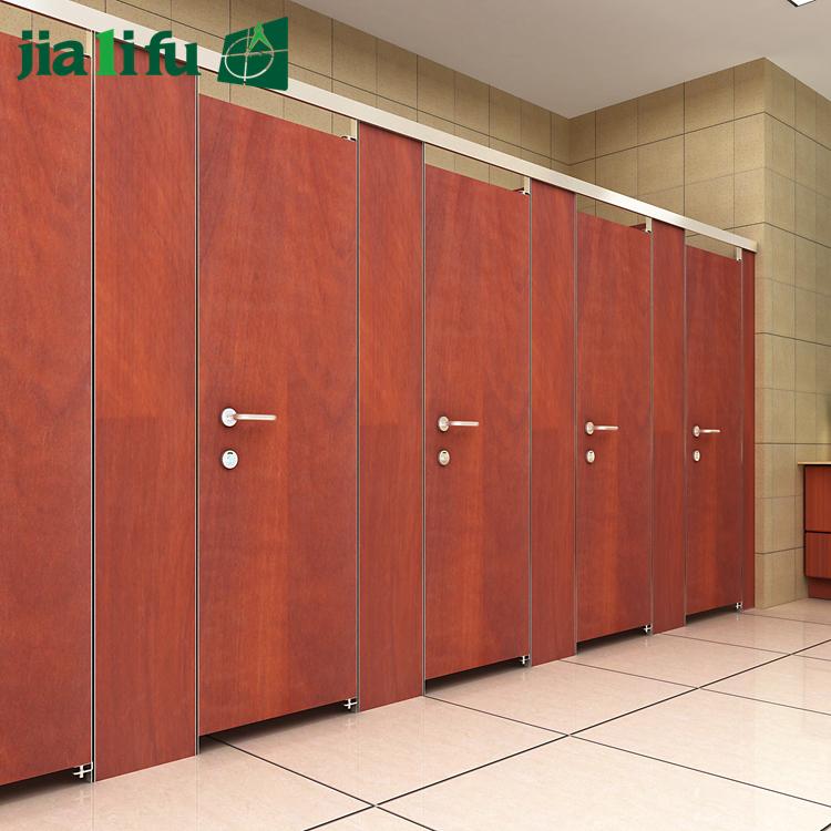 Perfect Shower Cubicles For Sale Elaboration - Luxurious Bathtub ...
