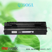 Chinese goods wholesale for HP Q3906A second hand printers