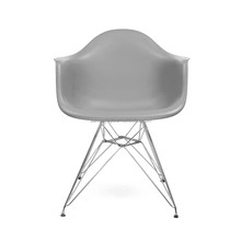 Wholesale school furniture plastic pp chair for school used