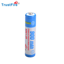 NI-MH aa/aaa 1.5V rechargeable battery