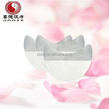 Healthcare Chinese Disposable Eye Patch Exporter (Support Small Quantity Order)