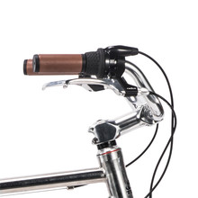 vintage bicycle/ retro bicycle/ classic road bike factory hot sale