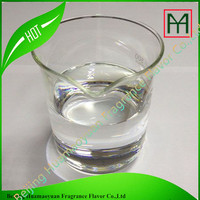 China supplier bulk factory price 67-63-0 isopropyl alcohol