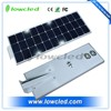 Manufacturer LED Solar Street Lights Energy