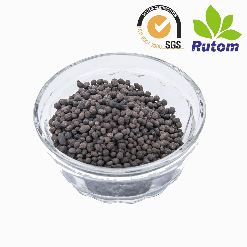 Organic Fertilizer 345, npk fertilizer, tomato fertilizer