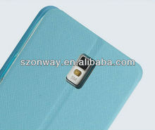 *Phone Mobile Case for Iphone/Sumsung/Xiaomi*