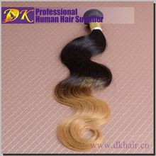 Best Virgin Human Hair Weave 2011 top quality human hair weaving