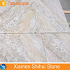 /product-detail/stylish-bush-hammered-granite-tiles-prices-60265718355.html