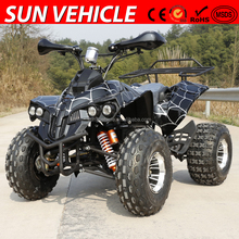 4 wheeler ATV for adults 1000W 48V shaft driving