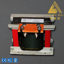 China supplier wholesale or retail high quality electronic ballast for uv lamp