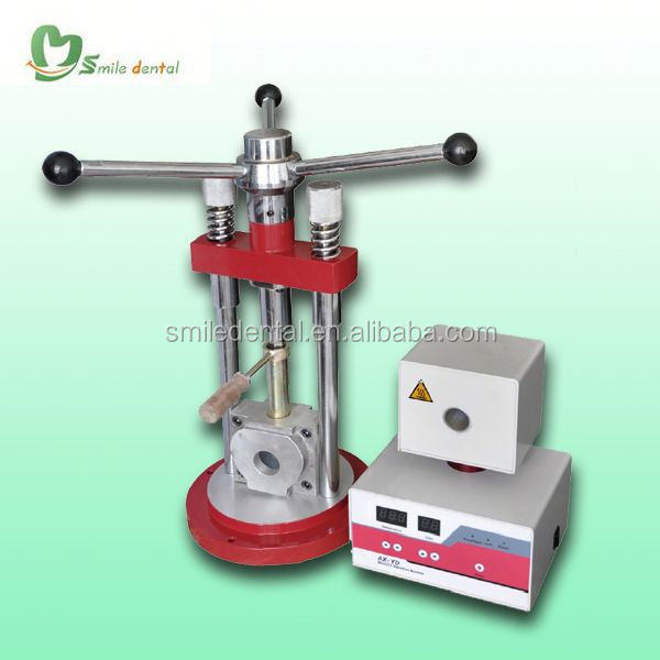 Supply high quality dental lab Dental Making Machine