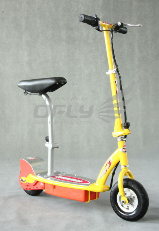 New Hot Selling CE Approved 150W motor parts for chinese scooter