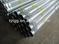 "high demand products made in china 3"" galvanized steel pipe"