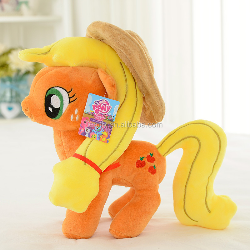 Best Quality Little Pony Plush Toys