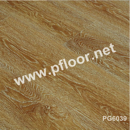 PG6039 - Pingo High quality Commercial Grade Laminate Floor