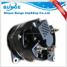 China supplier famous diesel engine alternator