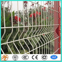 dedicated supplier of wire mesh fencing for landscaping