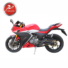 NOOMA Modern high-grade professional sport off brand motorcycles