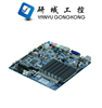 Intel Bay trail J1900 motherboard,mini computer motherboard, wholesale itx motherboard wholesale