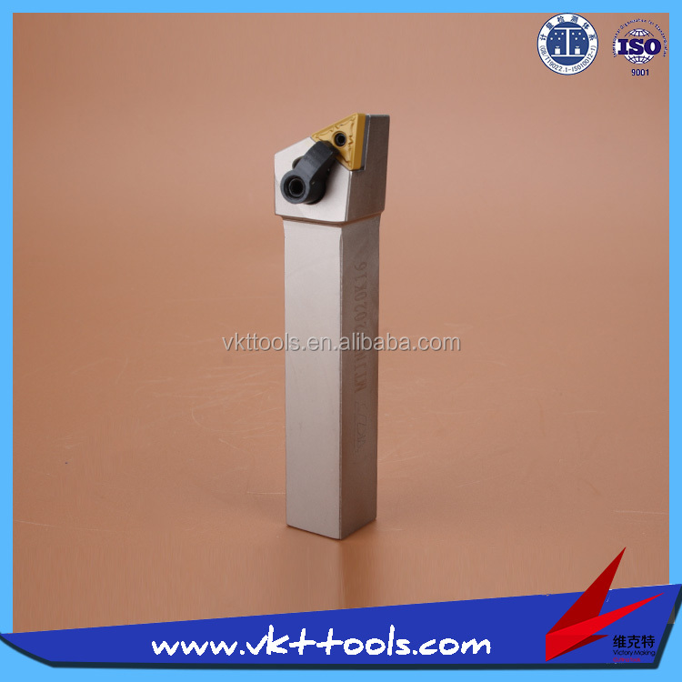 VKT-------CNC Lathe Internal Turning Tool holder / Boring Bar on sale-------MTJNR/L2020K16