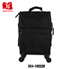 Top Grade Trolley Nylon Luggage Case