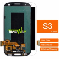 China wholesale latest chinese product for samsung s3 lcd