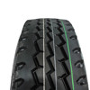 China supplier truck tyres 1200 20 with low price