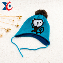 China supplier Online Shopping Cheap lining fabric for earflap hat