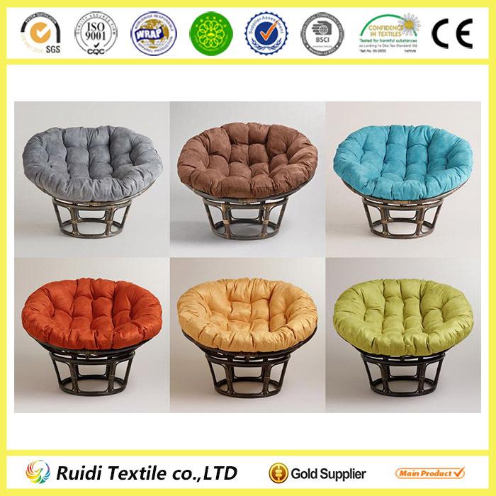 Round Wicker Chair Cushion Wholesale, Chair Cushion Suppliers   Alibaba