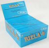 Quality Rizla Rolling Papers (Red,Blue,Green,Silver,White)