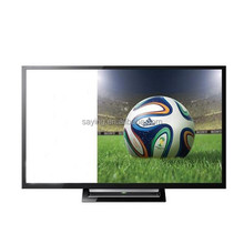 New Model 32 Inch Small Size LCD Television 720p cheap chinese tv