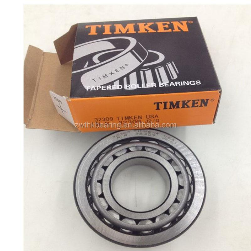 TIMKEN JM716610//JM716649 NEW BEARING ASSEMBLY FAST SAME DAY SHIPPING