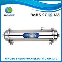 Top Aqua 0.1 Micron Kitchen Uf Membrane Water Filter