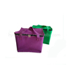 New design insulated lunchbox cooler bag with high quality