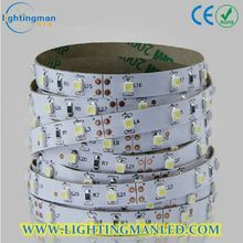adhesive led strips factory 5056 smd led strip