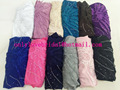 2016 newest muslim hijab islamic scarf assorted colors SYF179