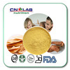CN LAB natural and pure herbal extract powder tongkat ali with good uses