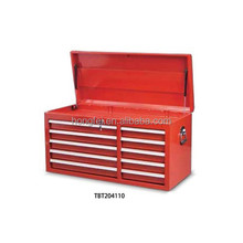 2014 Professional Hot Sale Metal Tool Chest