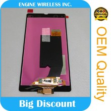 Fast Delivery Lcd And Digitizer lcd digitizer for sony xperia z2 tablet
