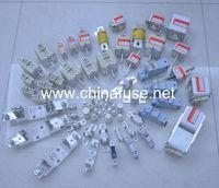 Supply NH NT RT16 RSM 170M 3NE3 3NA3 URD URC URD RSG RST11 E16 E27 E33