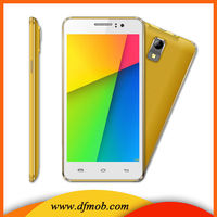 "Best 3G Mtk6572 Dual Core WIFI 512MB RAM+4G ROM GPS Android 4.4 5.0"" QHD IPS Touch Screen Smart Phone P7"