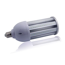 Factory price led corn cob bulb 100lm-110lm/<strong>w</strong> energy saving corn bulb led