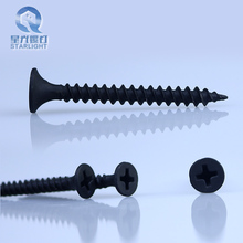 factory price drywall screw manufacturer china , tornillos drywall screw