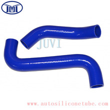 Modified custom motor auto spare parts Silicone hose tube For Suzuki swift sport liana escudo vitara snorkel gn125 maruti ax100
