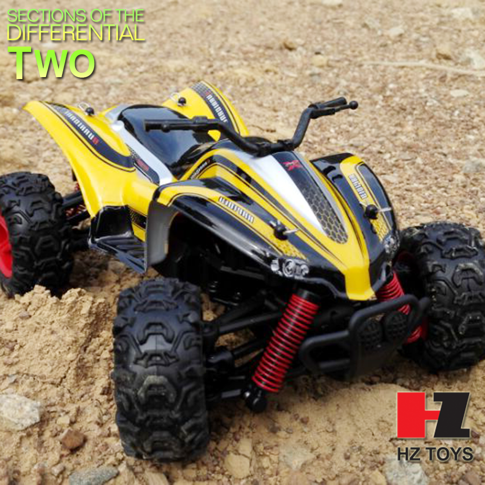 High speed mini rc car drifting off road buggy electric car for kids with remote control